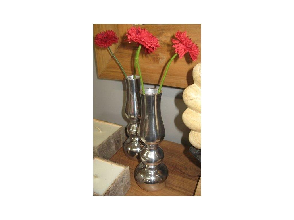 váza HOLAND