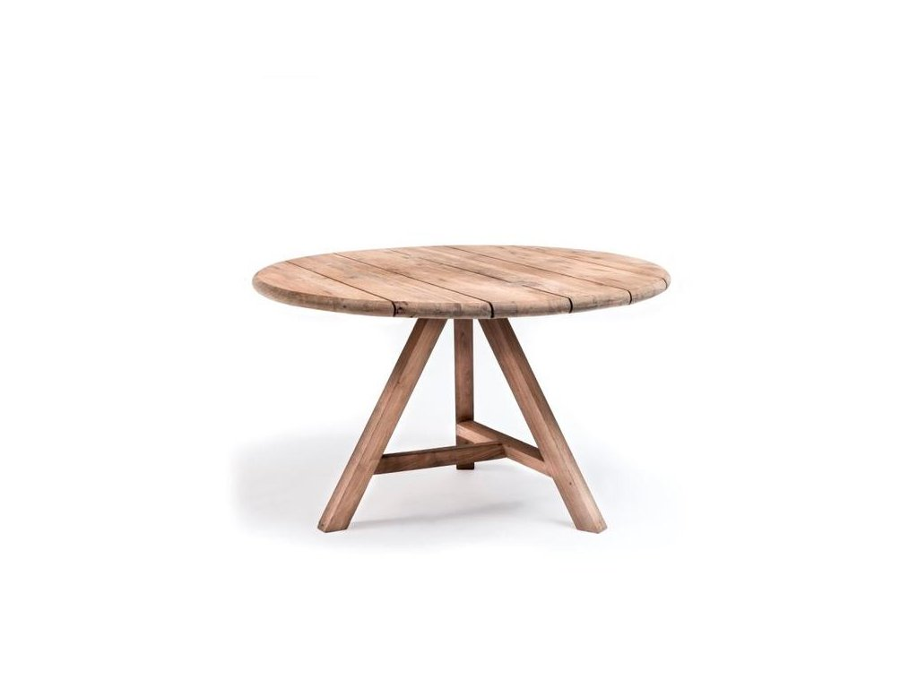 Maire Round Table