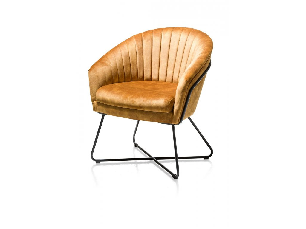 hen cayenne fauteuil persp