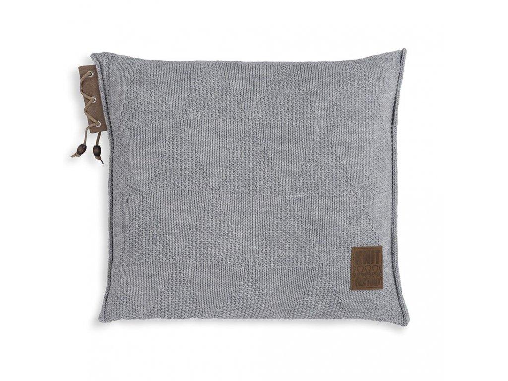 jay cushion light grey 50x50 147283 en G