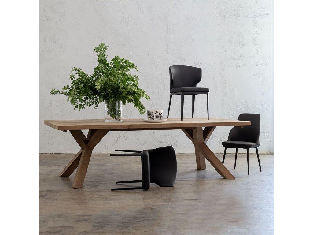 Naples Table