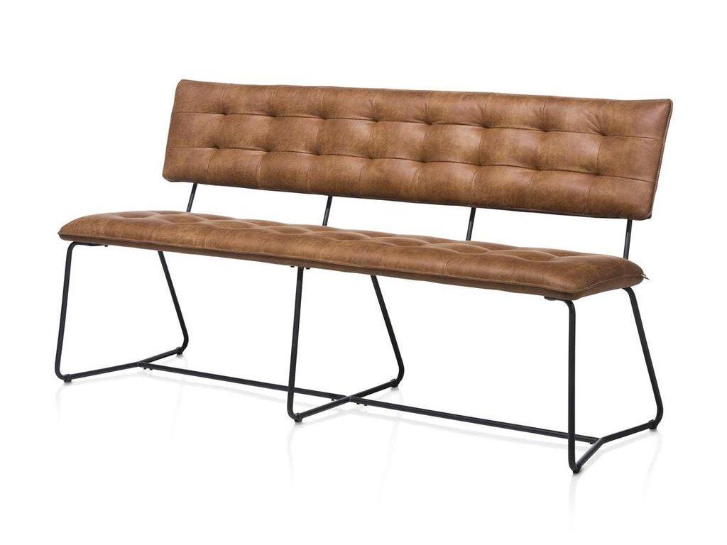 polstrovaná lavice JULLA