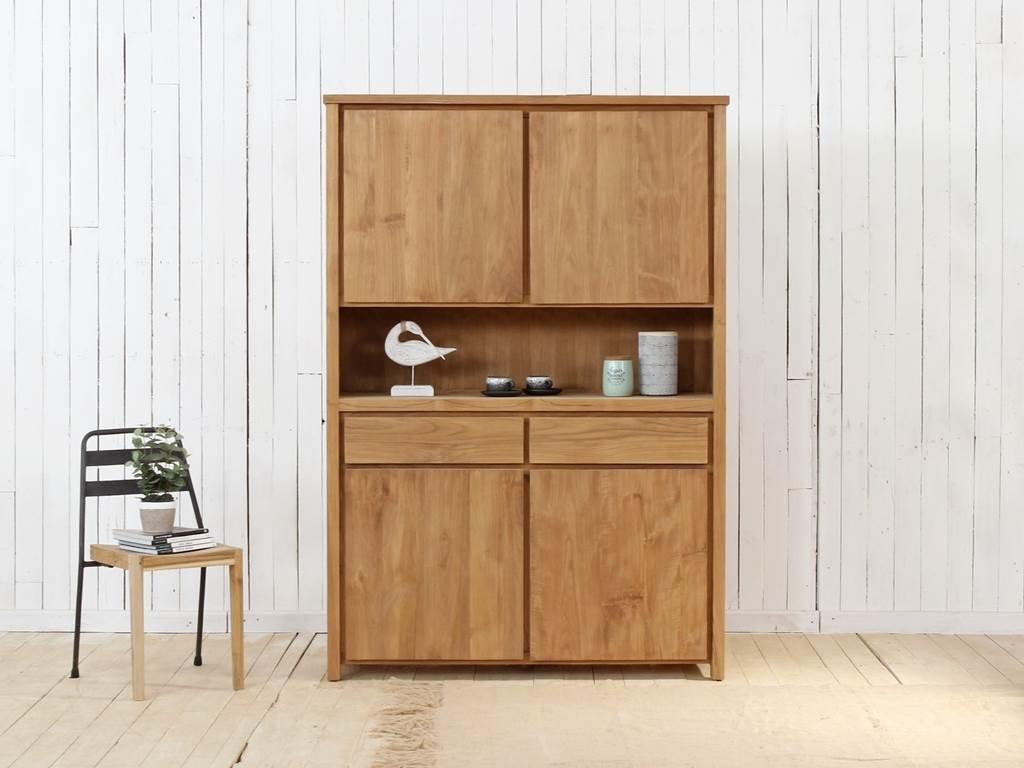 Big Cabinets MILANO
