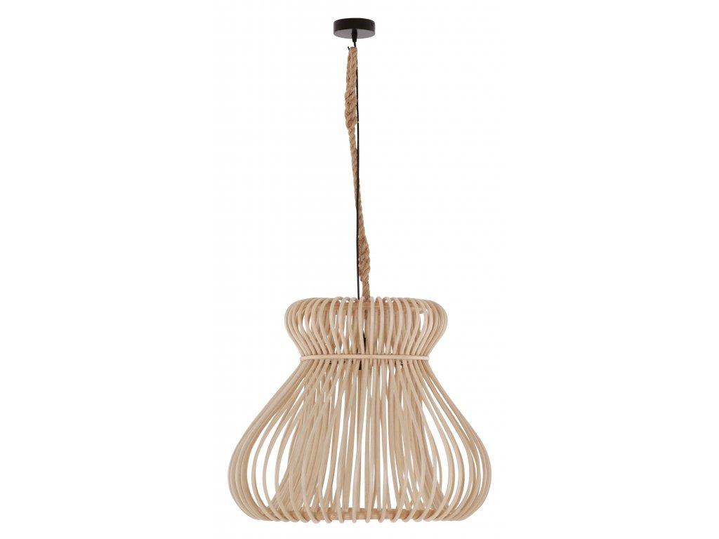 Large ML 521816 Fungo hanging lamp medium 1 11288762553690