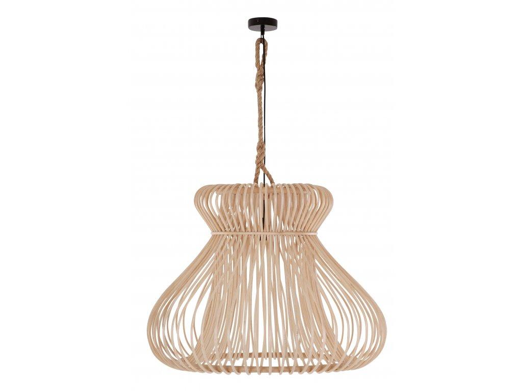 Large ML 521817 Fungo hanging lamp large 1 18788762563474
