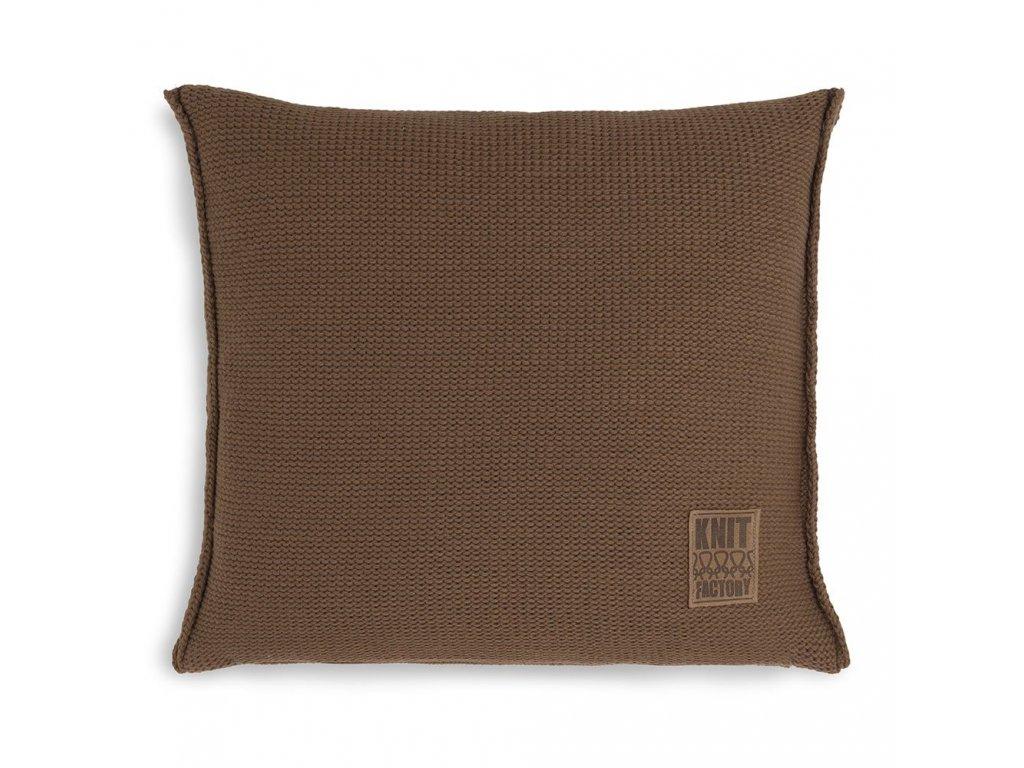 uni cushion tobacco 50x50 195203 en G