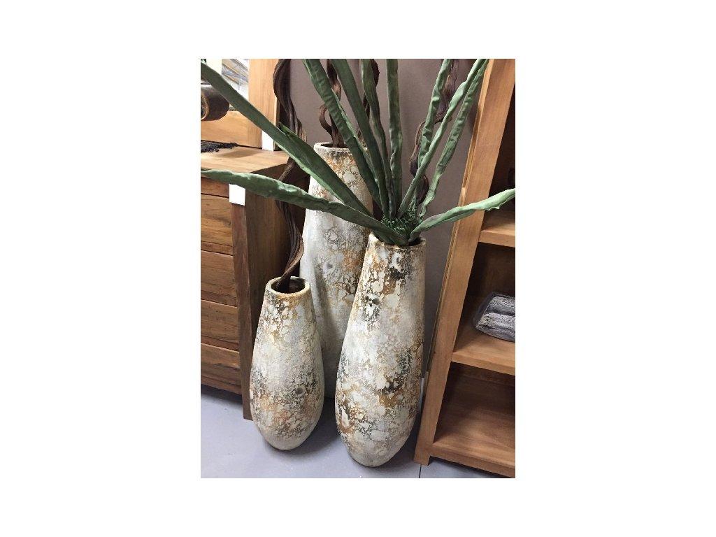 váza GUCI DUNG
