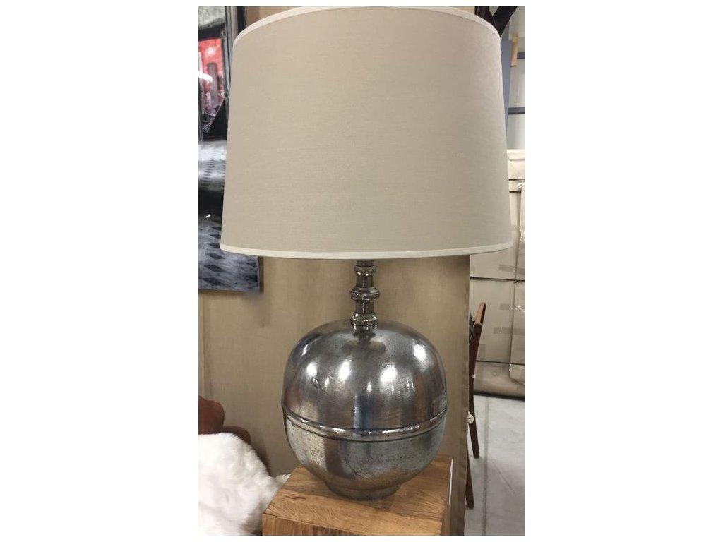 lampa SKALLA