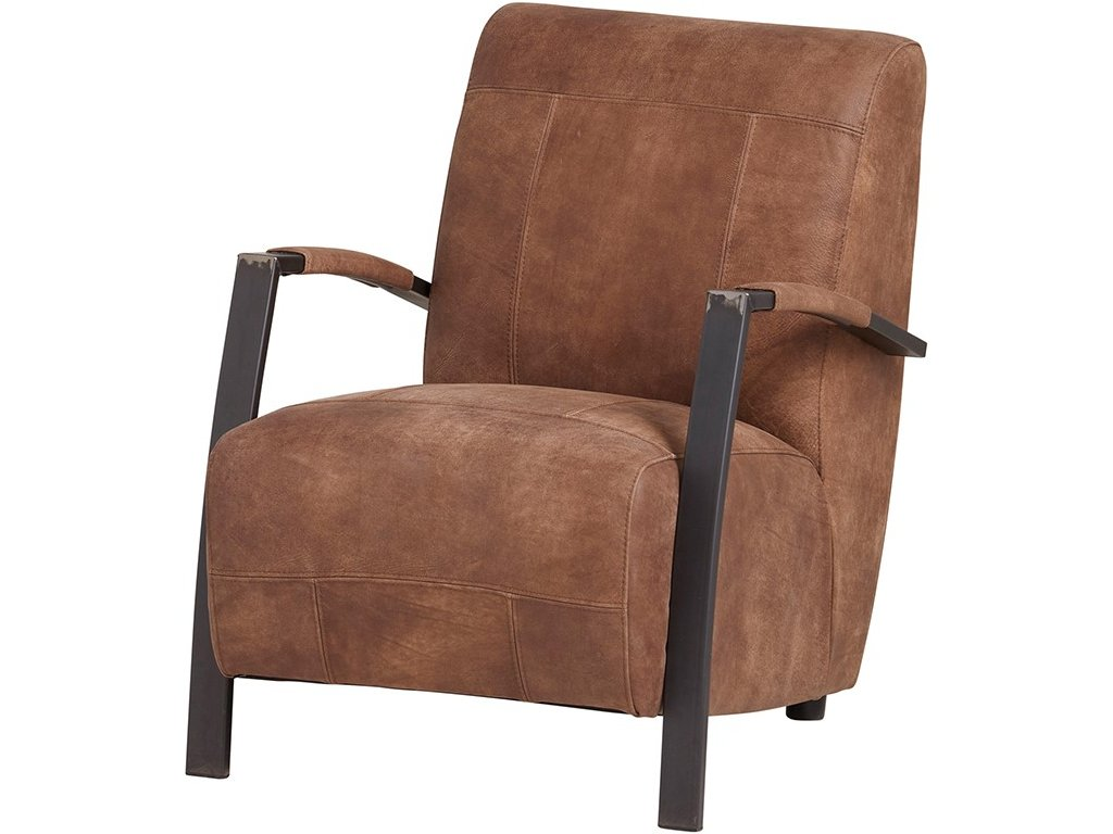 fauteuil dic 10 dutch industries