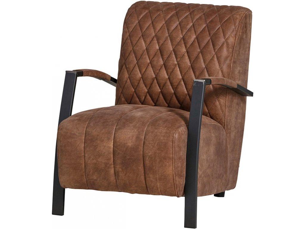 fauteuil dic 11 dutch industries