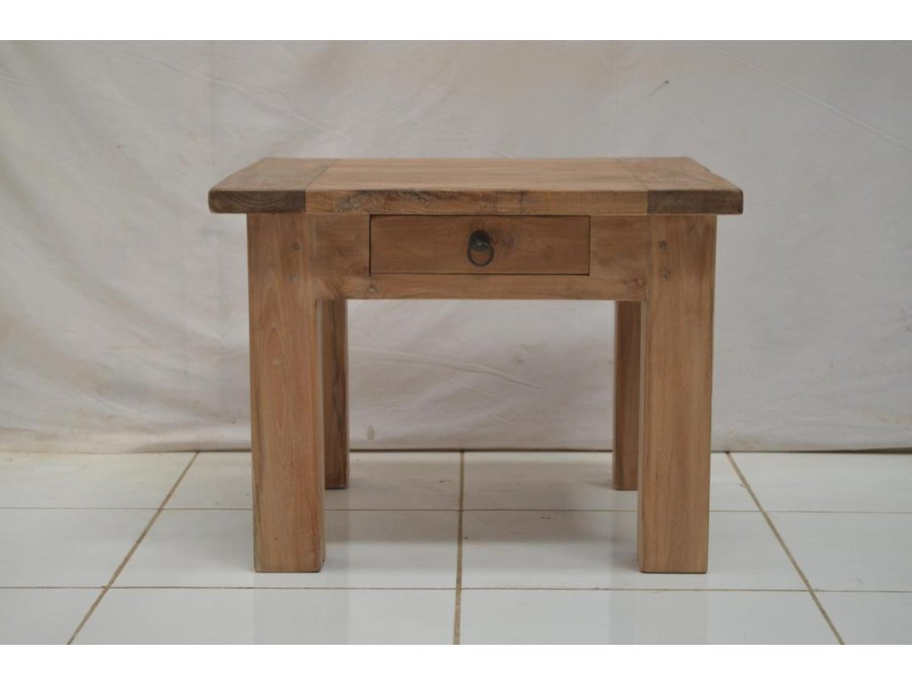 konferenční stolek Dengkleh