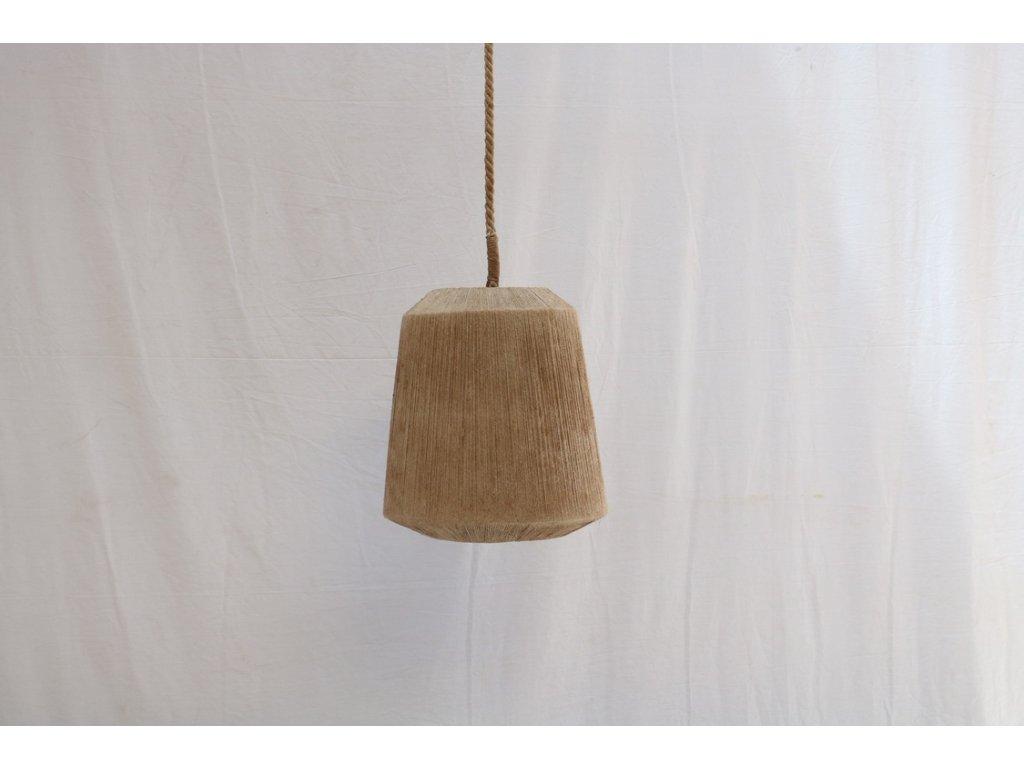 lampa závěsná GOONI