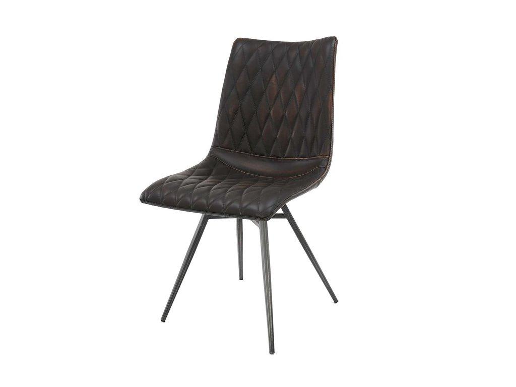 jídelní židle VINTAGE DIAMOND