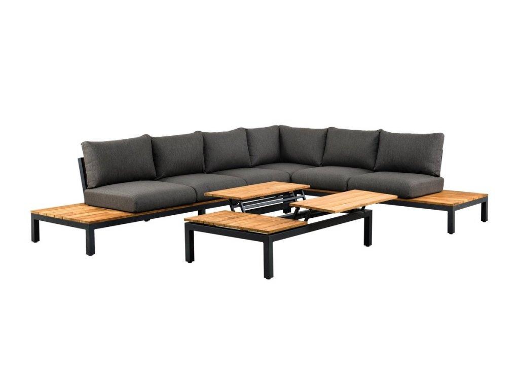 Lounge set MEMPHIS