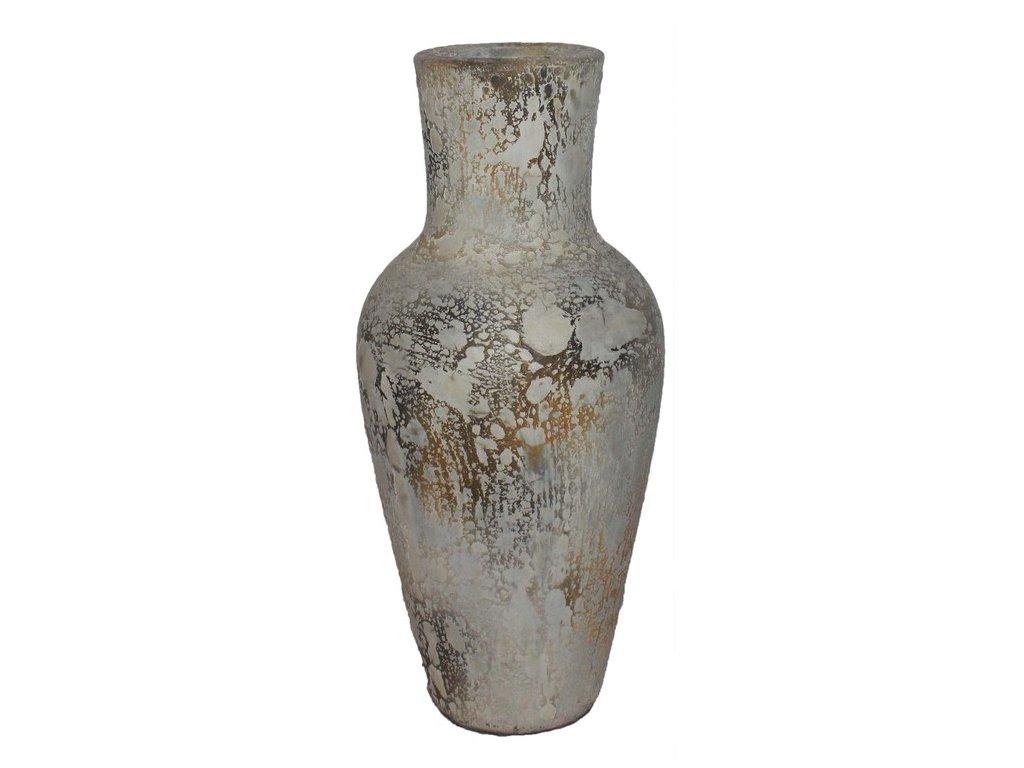 váza GUCI LÁHEV