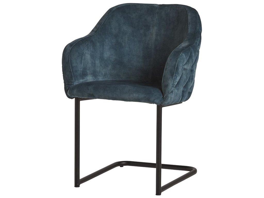 čalouněná židle DI-418B