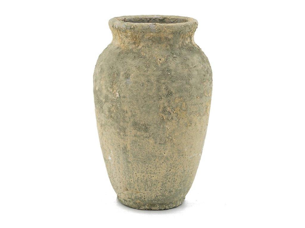 váza as2096