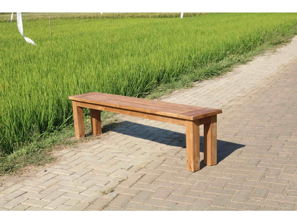645 bench kasar mad 180cm 1