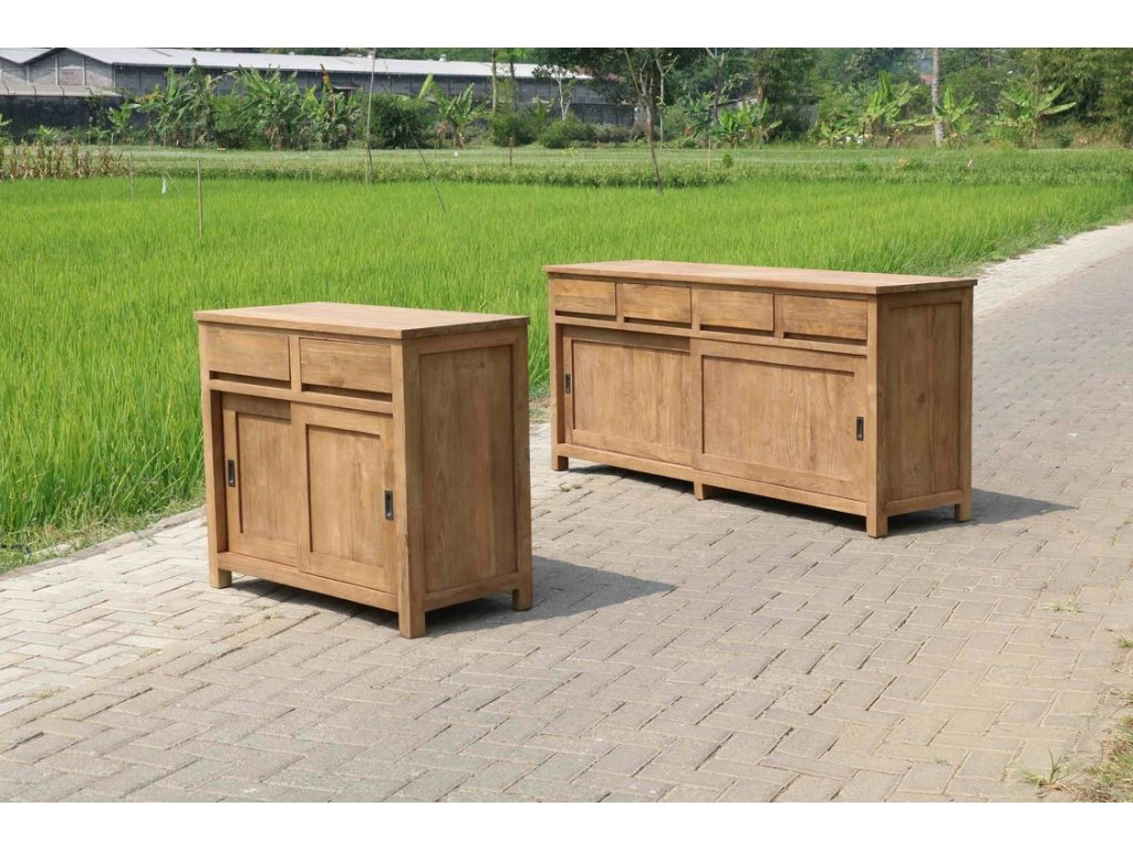 367 set sideboard ronan 1