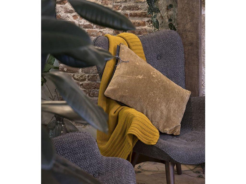 james cushion 60x40 anthracite 5252003 en G