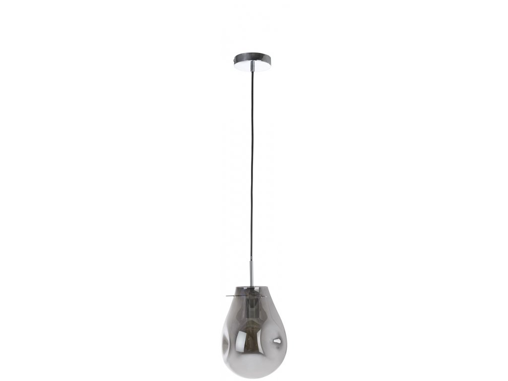 CMA 3905ANT hanglamp charlie front