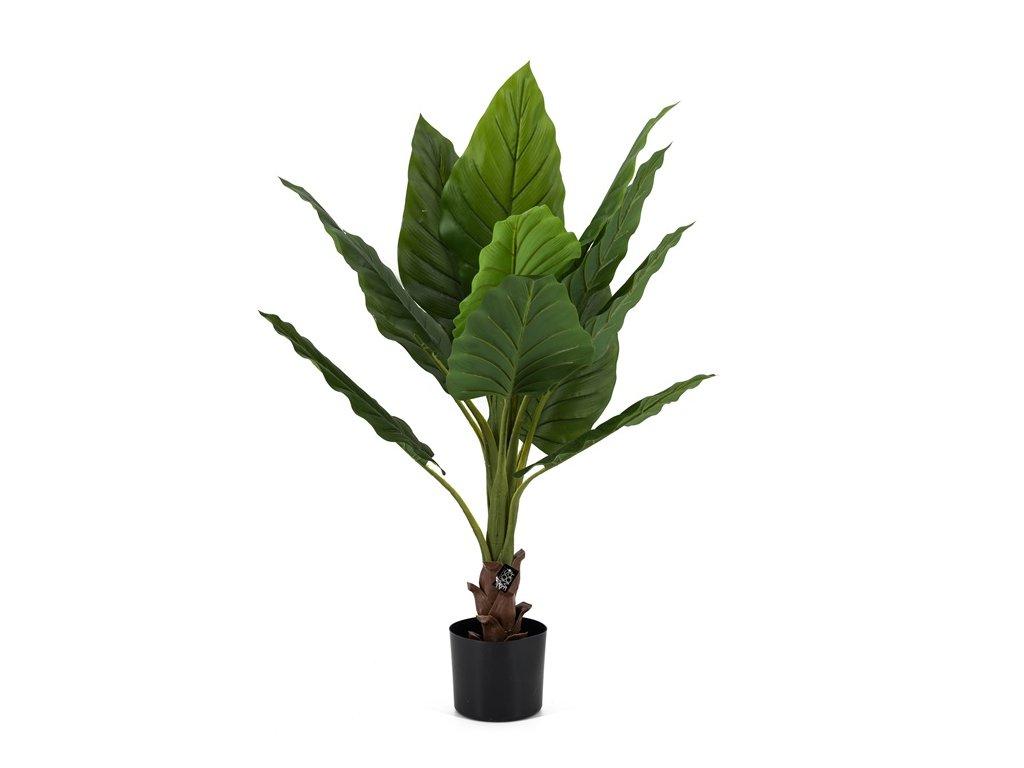 umely strom philo