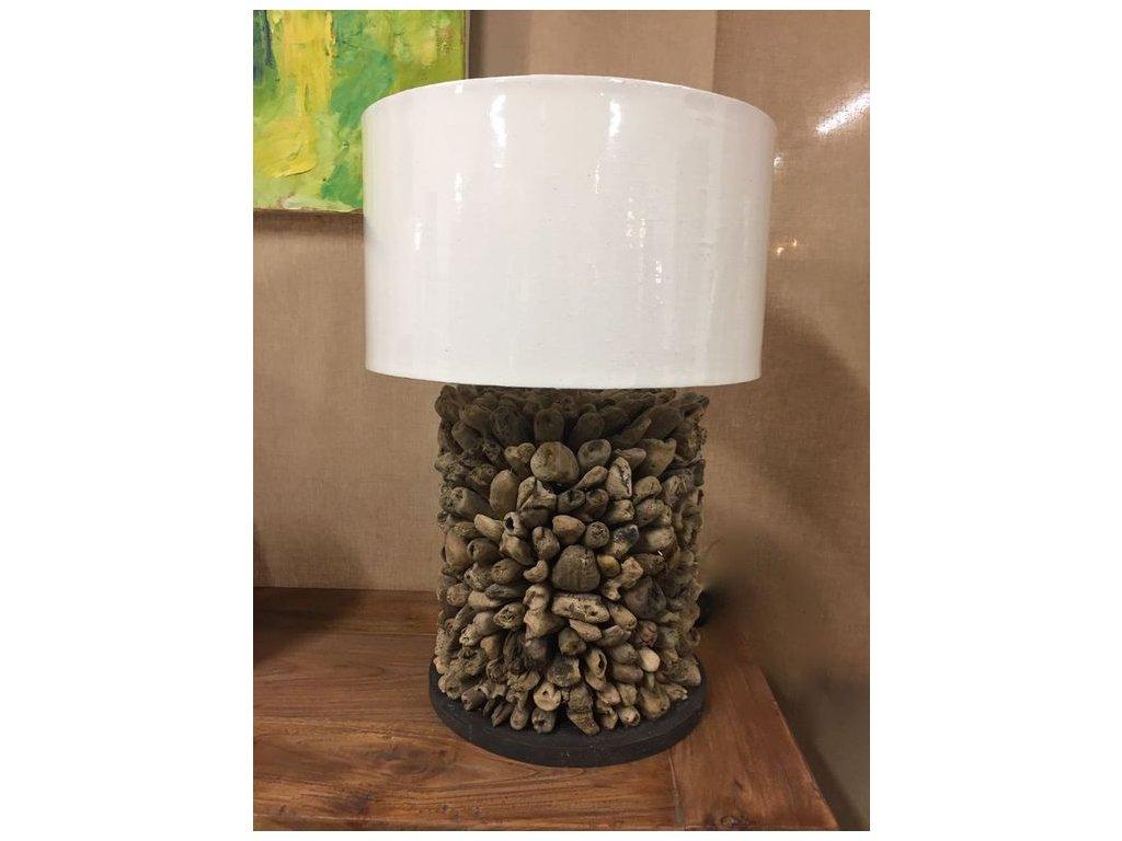 lampa ari