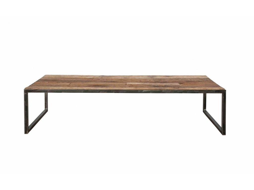 konferenční stolek ROBUST 150