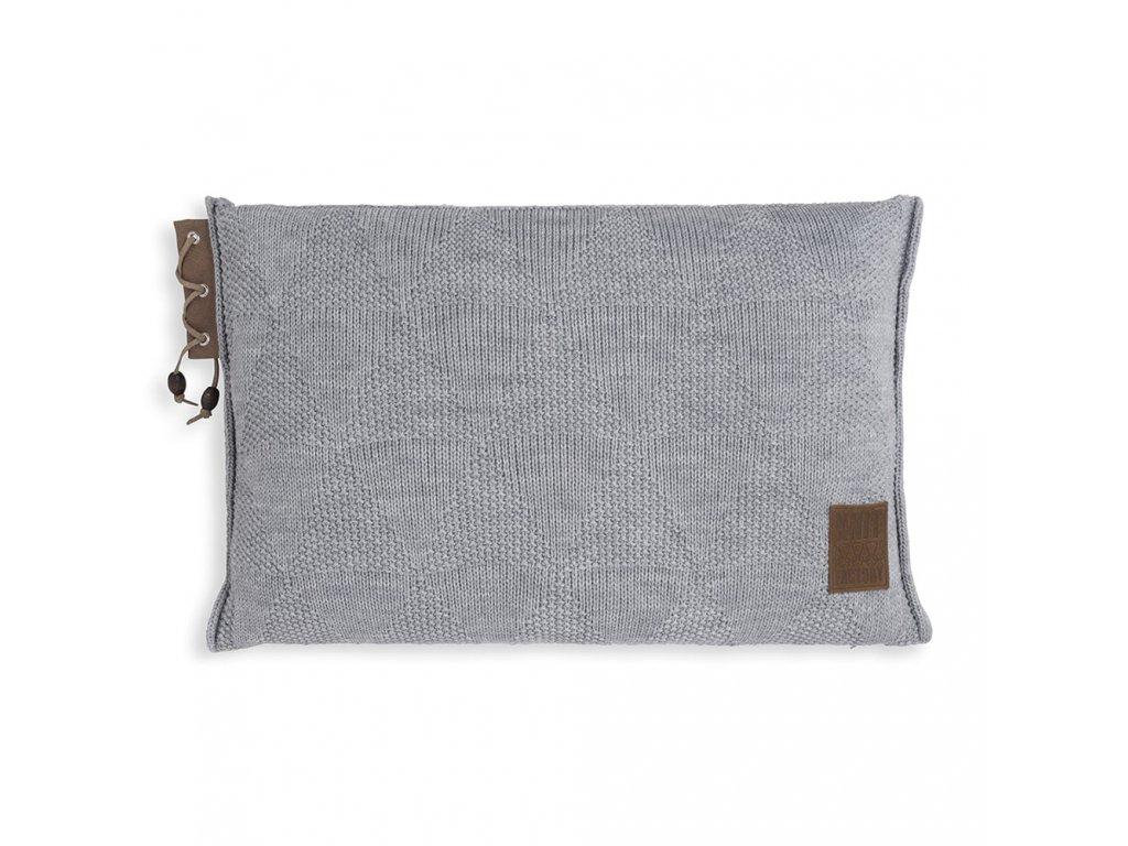jay cushion 60x40 light grey 2566001 en G