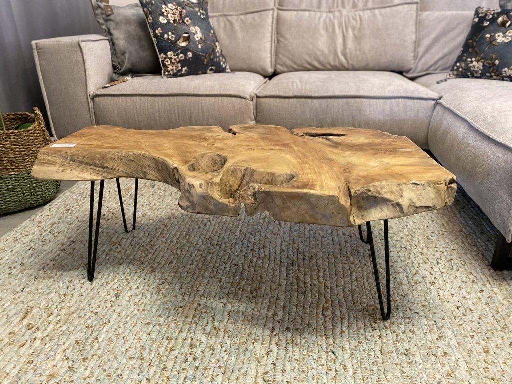 stolek korenovy s kov podnozi2