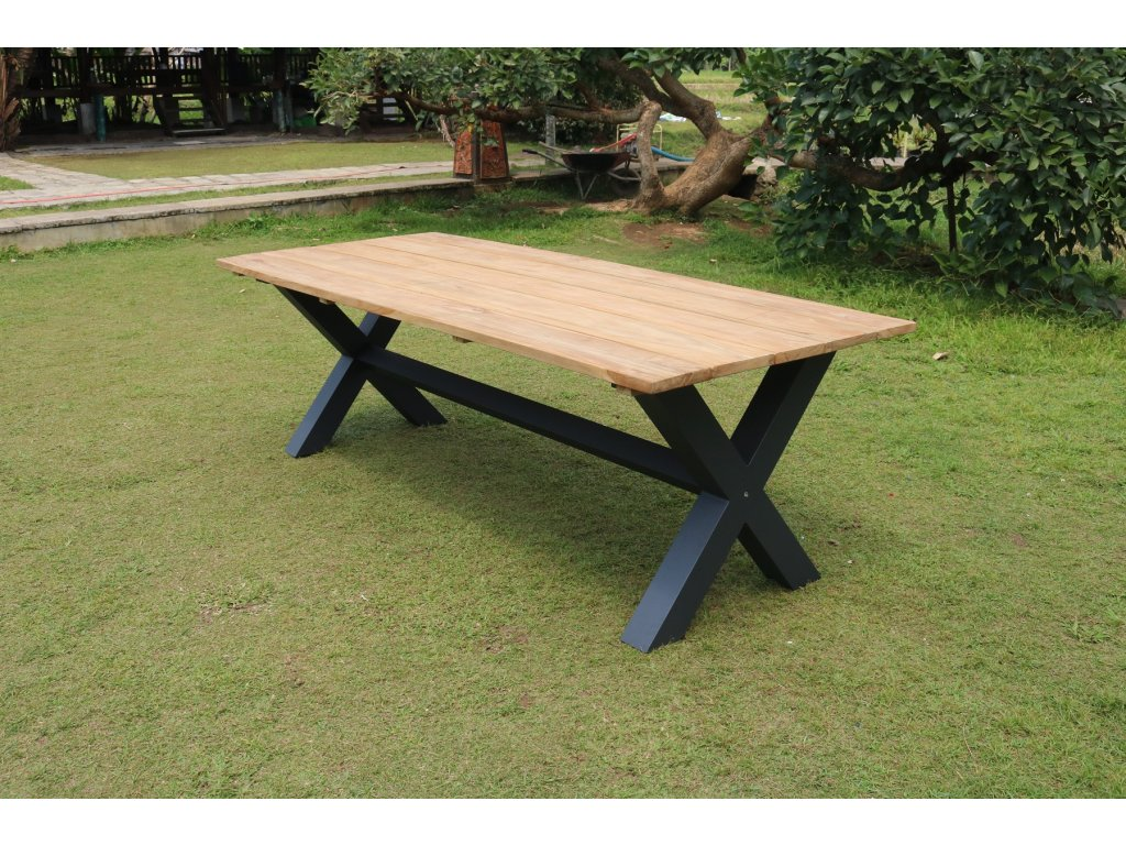 rina table9