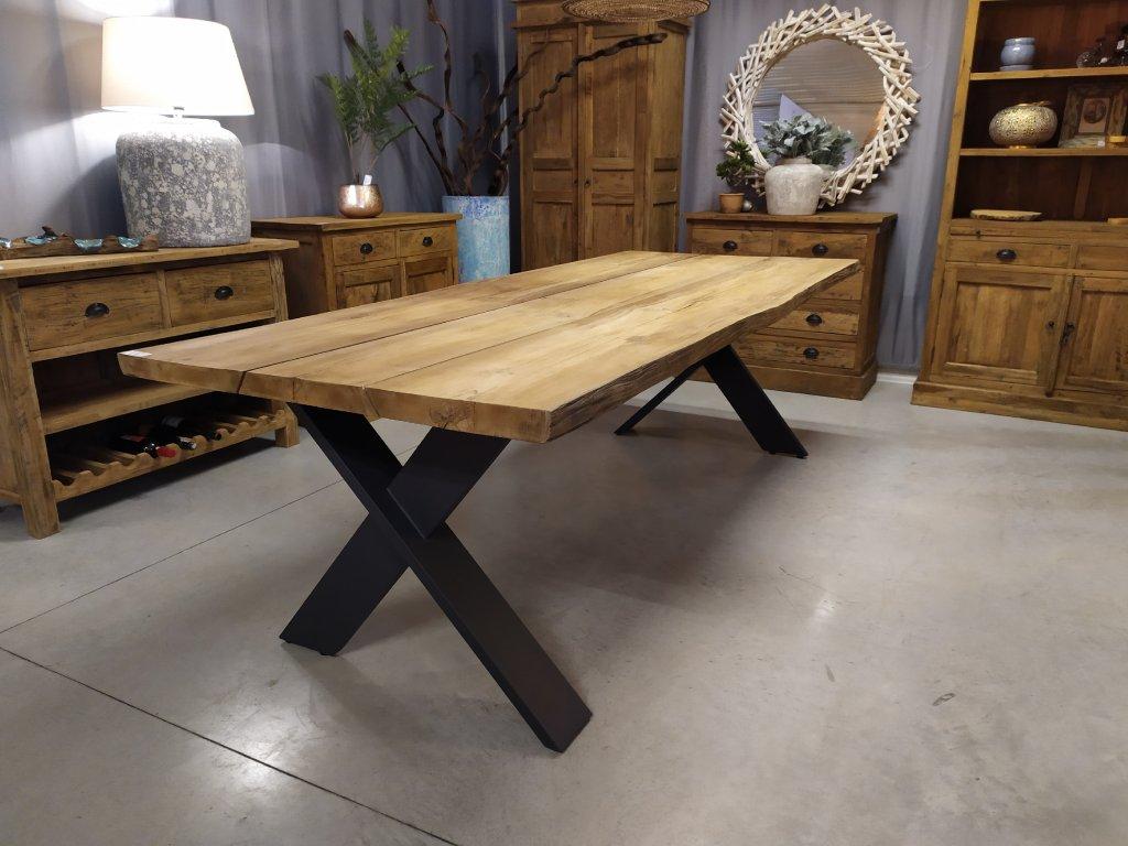 Zahradní stůl POHON
