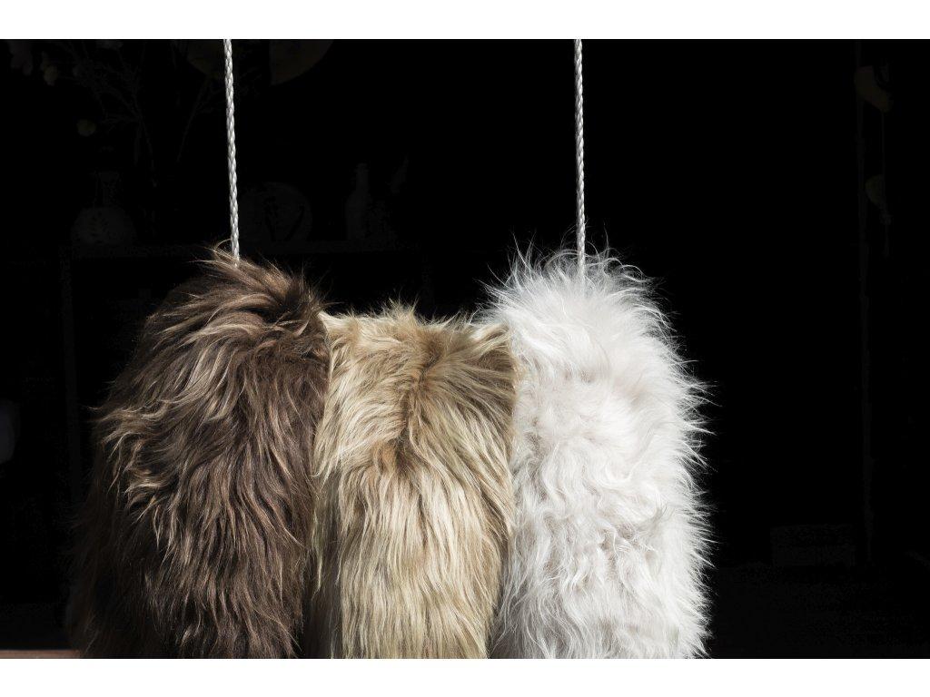 islandska ovce