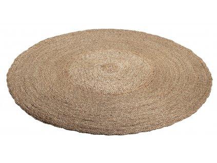 ML 890852 Palazzo carpet 1 3801261314221