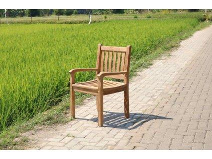 764 chair beaufort 1