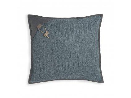 hope kussen jeans 50x50 193406 nl G
