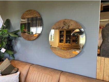 zrcadlo refined