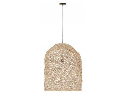 Large ML 890819 Es Pujols hanging lamp 1 11288762553661
