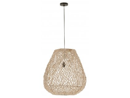 Large ML 890817 Punta Rasa hanging lamp 1 11288762553661