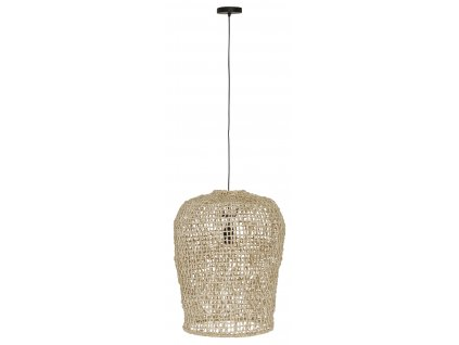 ML 890810 Formentera hanging lamp 1 18782511307843
