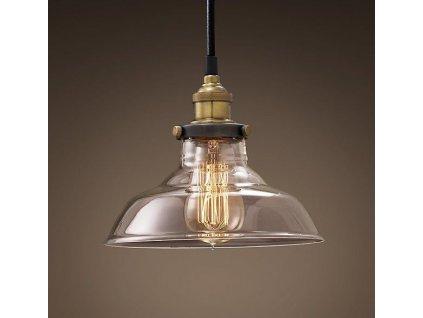 stropní lampa VSPL024