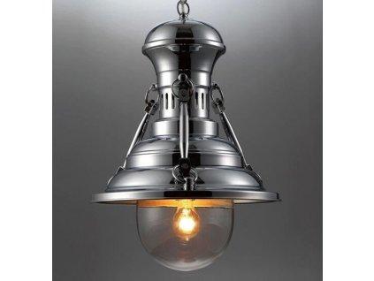 stropní lampa VSPL151