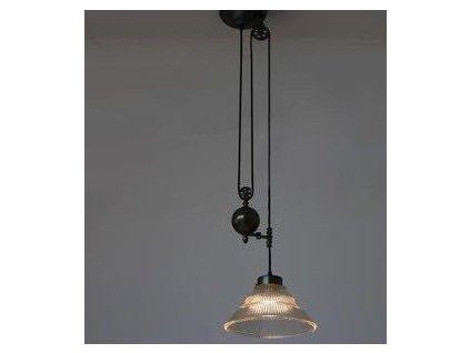 stropní lampa VSPL046