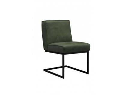 kožená židle LARA