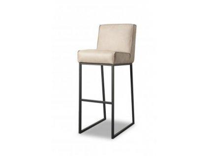 barová židle FRED
