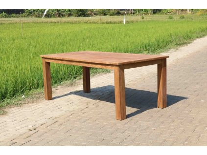 276 dining table kasar mad 200cm 2