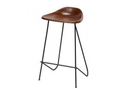 barová židle VINTAGE