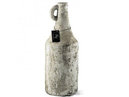 váza as1212