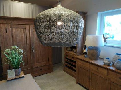 lampa emesta2