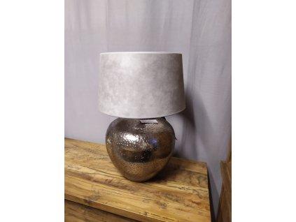 lampa chitae